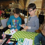 Bücherei Kinderbasteln (14)