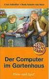 b-der-computer-im-gartenhau